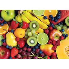 Masterpieces 500 Parça Meyve Kokulu Puzzle - You Smell Fruits