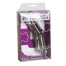 473233 Eureka Big Wire Puzzle 3