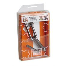 473231 Eureka Big Wire Puzzle 1