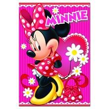Educa 15189 500 Minnie Mouse Puzzle