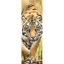 Trefl 300 Parça Home Gallery Leaping Tiger Puzzle