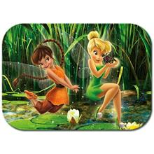 Ks Games 100 Parça Puzzle Disney Fairies