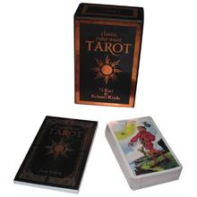 Ks Games Tarot