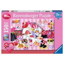 Ravensburger Walt Disney Minnie Mouse Super 150 Parça