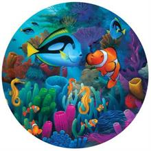 Masterpieces 700 Parça Puzzle Friends of the Sea
