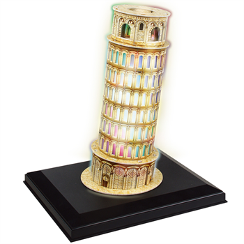 cubic-fun-3d-15-parca-led-puzzle-leaning-tower-of-pisa-31.jpg