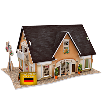 cubic-fun-3d-42-parca-puzzle-german-beer-house-17.jpg