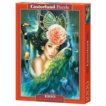 castorland-lady-with-a-peacock-puzzle-1000-parca_36.jpg