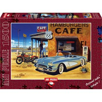 art-puzzle-1500-parca-arizona-cafe-puzzle-92.jpg