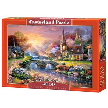castorland-3000-parca-puzzle-peaceful-reflections-1.jpg