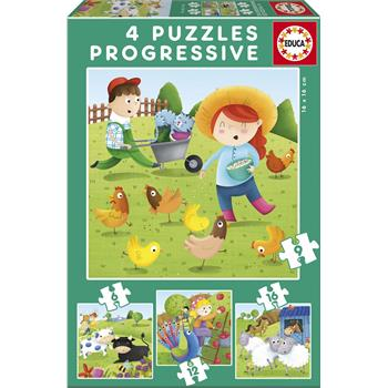 educa-17145-6-9-12-16-farm-animals-4lu-cocuk-puzzle_21.jpg