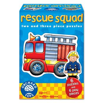 rescue-squad-2-yas-orchard-204_86.jpg
