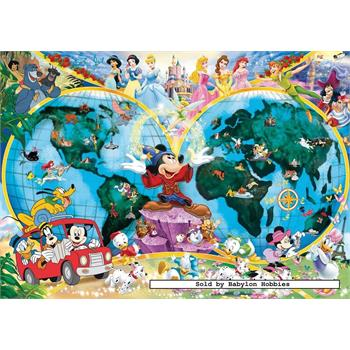 ravensburger-157853-1000-parca-puzzle-wd-world-map_28.jpg