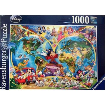 ravensburger-157853-1000-parca-puzzle-wd-world-map_91.jpg