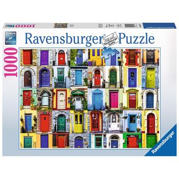 ravensburger-1000-parca-dunyadan-kapilar-puzzle-doors-of-the-world_15.jpg