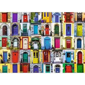 ravensburger-1000-parca-dunyadan-kapilar-puzzle-doors-of-the-world_48.jpg