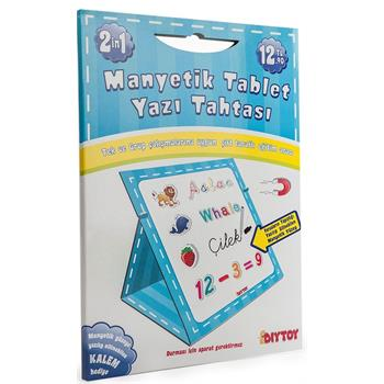 diy-toy-manyetik-tablet-ve-yazi-tahtasi-mavi-88.jpg