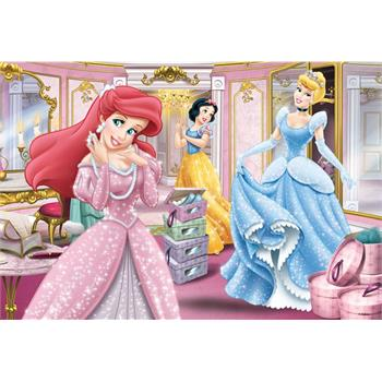 trefl-100-parca-puzzle-set-up-for-a-gala-disney-princess-74.jpg