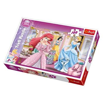 trefl-100-parca-puzzle-set-up-for-a-gala-disney-princess_62.jpg