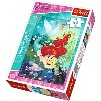trefl-60-parca-puzzle-ariel-and-her-friends-disney-princess-1.jpg
