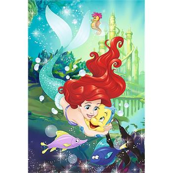 trefl-60-parca-puzzle-ariel-and-her-friends-disney-princess-11.jpg