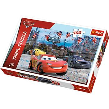 trefl-100-parca-puzzle-race-in-london-disney-cars-2-36.jpg