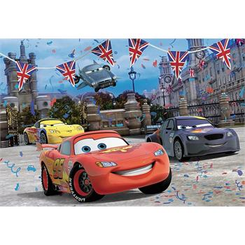 trefl-100-parca-puzzle-race-in-london-disney-cars-2-81.jpg