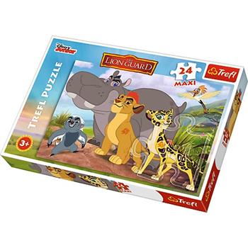 trefl-24-parca-maxi-brave-guards-disney-lion-guard-72.jpg