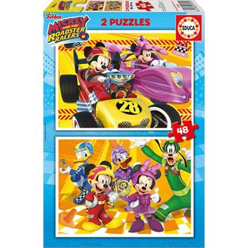 17239-2x48-mickey-roadster-racers_6.jpg