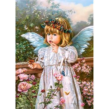 castorland-180-parca-butterfly-dreams-cocuk-puzzle-90.jpg