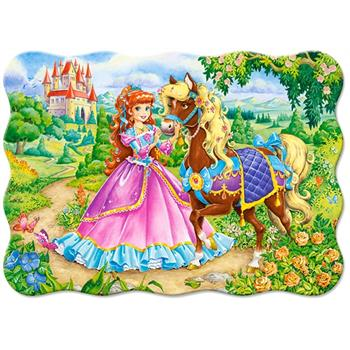 castorland-30-parca-princess-and-her-horse-cocuk-puzzle-27.jpg