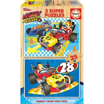 17234-2x25-mickey-and-the-roadster-racers_4.jpg
