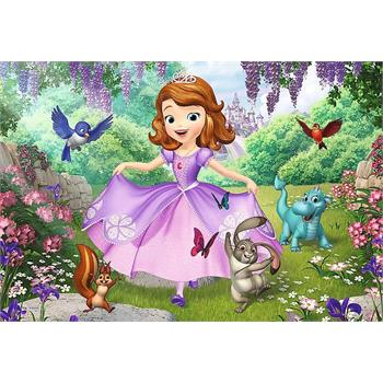 36515-trefl-color-puzzle-20-disney-sofia-the-first-83.jpg