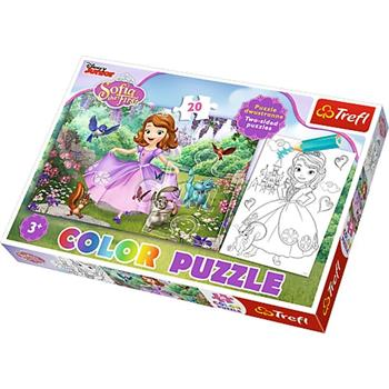 36515-trefl-color-puzzle-20-disney-sofia-the-first-84.jpg
