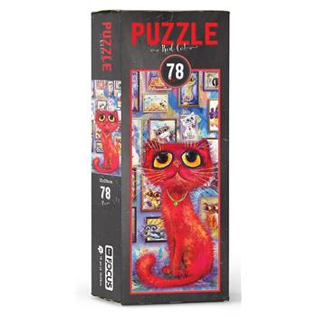 blue-focus-bf051-red-cat-78-parca-kutu-puzzle-7.jpg