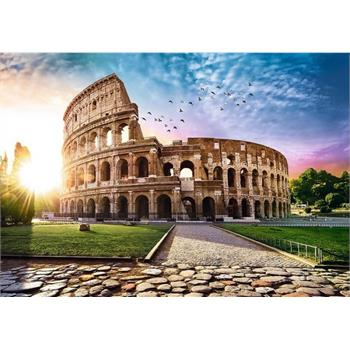trefl-10468-sun-drenched-colosseum-1000-parca-puzzle-33.jpg