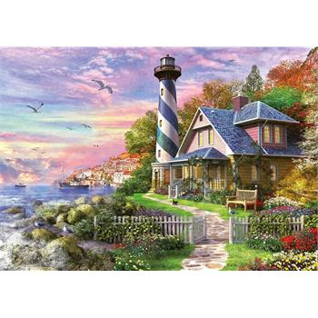 educa-1000-parca-lighthouse-at-rock-bay-puzzle_4.jpg
