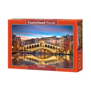 castorland-1000-parca-puzzle-rialto-by-night_23.jpg