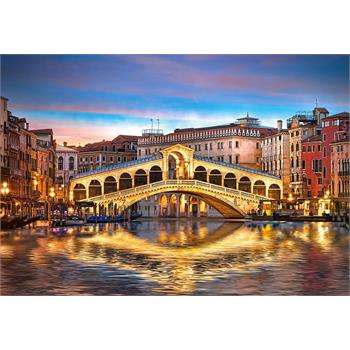castorland-1000-parca-puzzle-rialto-by-night_34.jpg