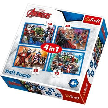 trefl-cocuk-puzzle-fearless-avengers-disney-marvel-the-35485470-parca-4-in-1-puzzle_42.jpg