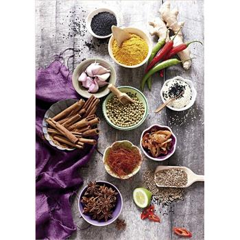 1000-assorted-spices_27.jpg