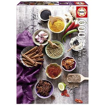 1000-assorted-spices_8.jpg