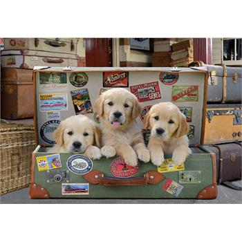 educa-500-parca-puppies-in-the-luggage-puzzle_43.jpg
