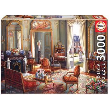 educa-3000-parca-a-moment-alone-puzzle_79.jpg