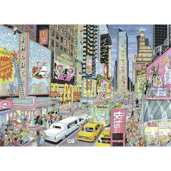 ravensburger-1000p-puzzle-new-york-197323_4.jpg