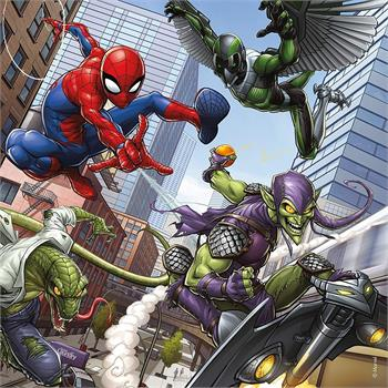 3x49p-puz-spiderman_53.jpg