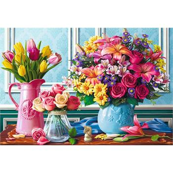 flowers-in-the-vases-1500_60.jpg
