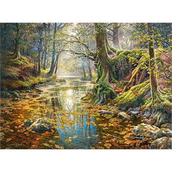 castorland-2000-parca-reminiscence-of-the-autumn-forest_3.jpg
