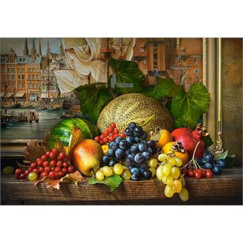 castorland-1500-parca-still-life-with-fruits_21.jpg