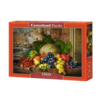 castorland-1500-parca-still-life-with-fruits_48.jpg